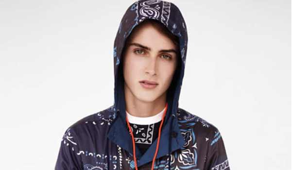 Adidas X – Men's Olympic Wear, Is It Sportswear?