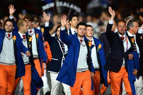 holland-london-olympics-uniform