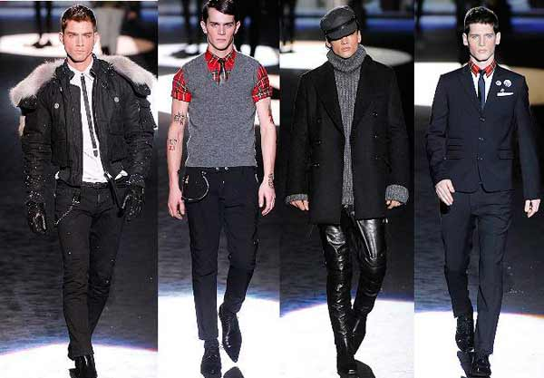 mens-dsquared-clothing