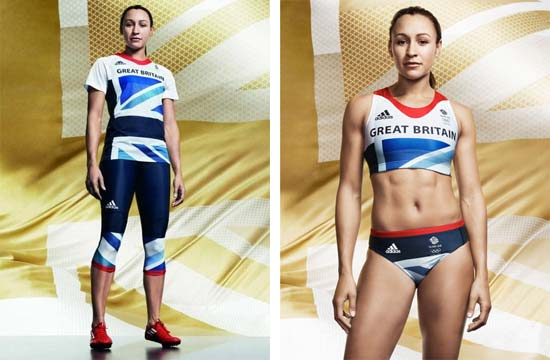 stella-mccartney-for-adidas-team-gb-3