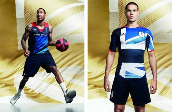 stella-mccartney-for-adidas-team-gb-4
