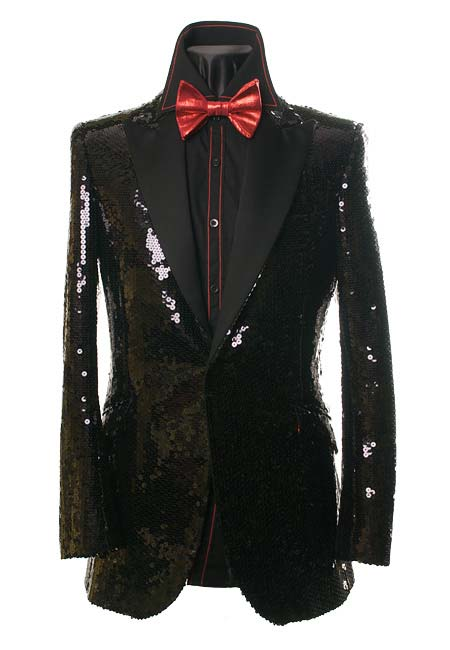 tom baker bespoke tailoring suit 2
