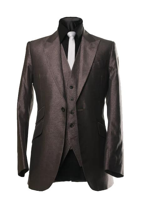 tom baker bespoke tailoring suit 6
