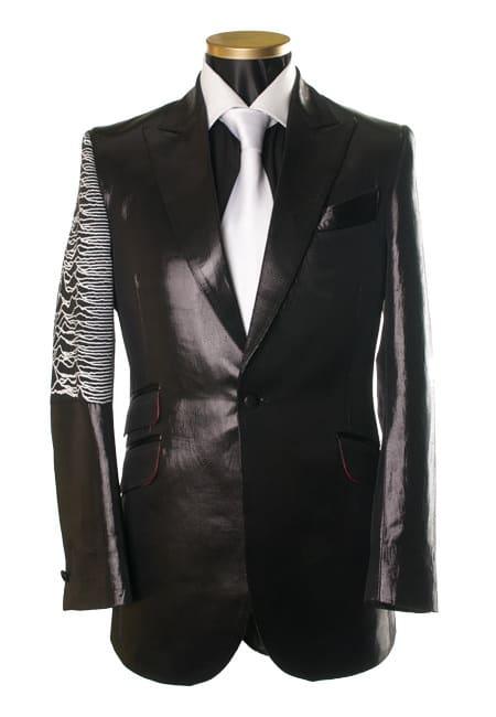 tom baker bespoke tailoring suit 1