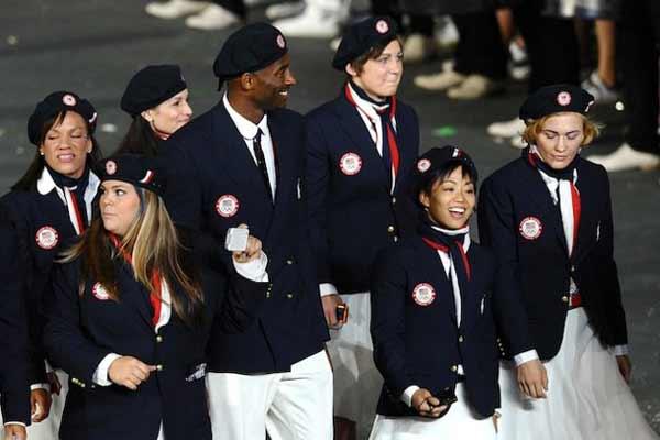 united-states-olympic-opening-uniform