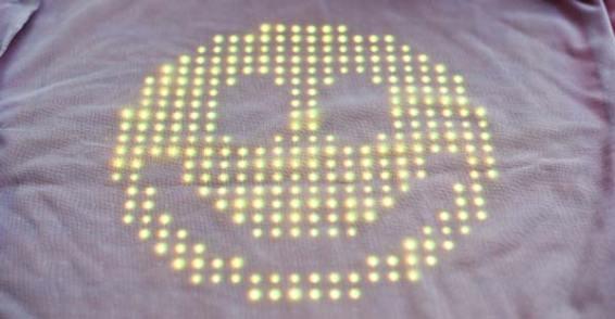 T-shirt-os-1