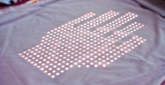 T-shirt-os-2