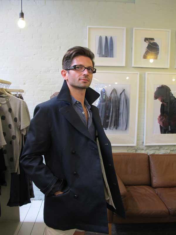 marco-jigsaw-men,winter-blue-jacket-2012