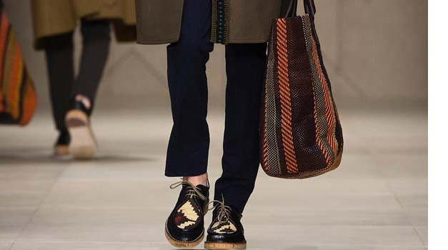 Bags For Men – What Is A Tote, Clutch Or Man Bag?