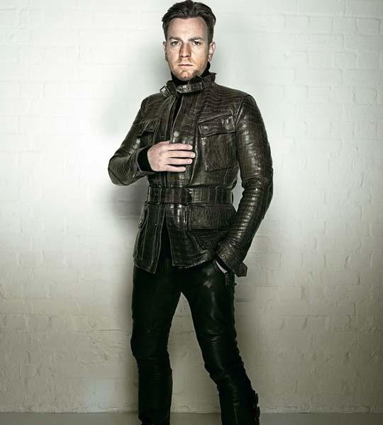 belstaff,-ewin-,mcgregor-wearing-motobike,-crocodile--jacket.