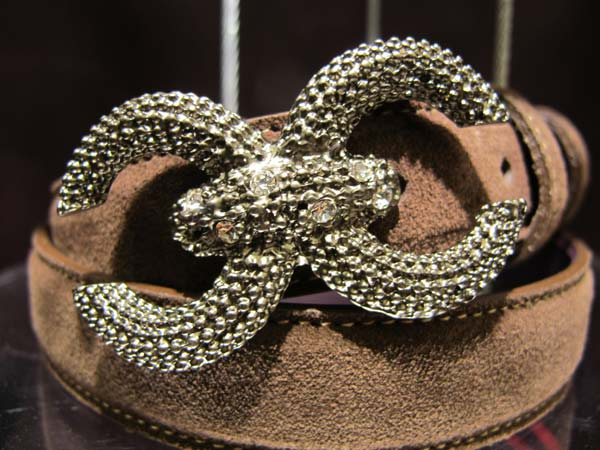 elliot-rhodes,-Harrods-belts-and-buckles,-chanel