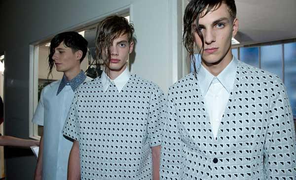 Raf--Simons,shirts-for-men-2013