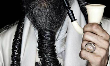 Beard Maintenance – How to Maintain Your Beard