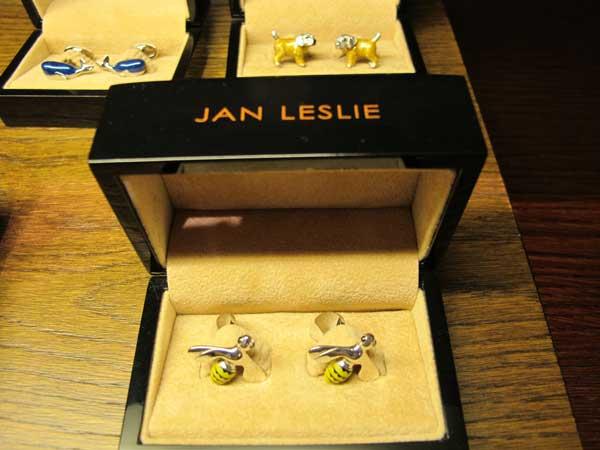 jan-leslie,men's-cuffs