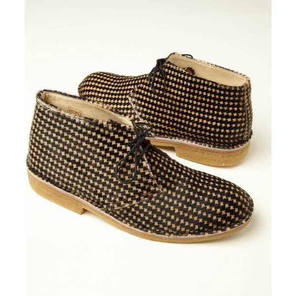 mustard shoes for men