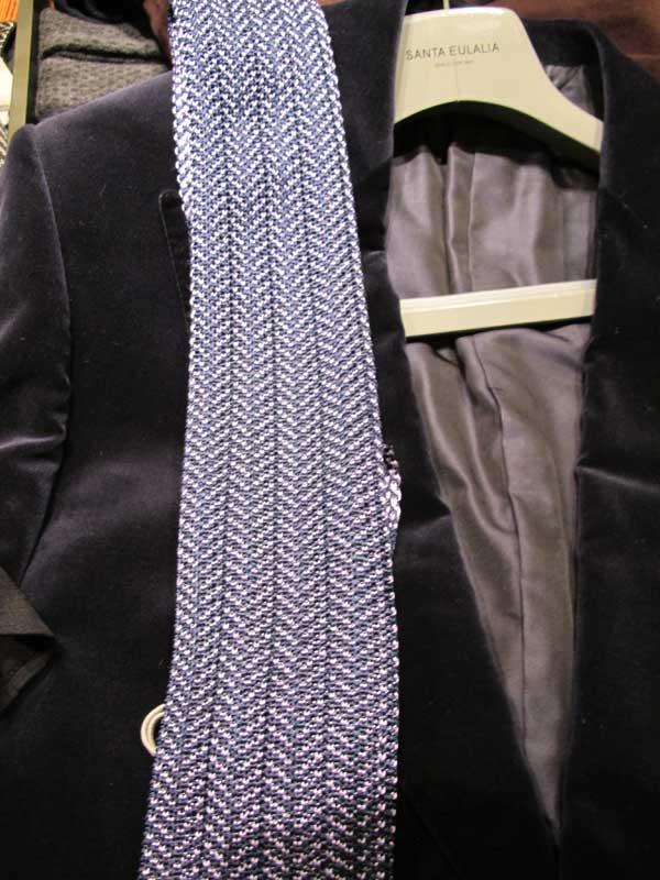 ties-for-men-2012