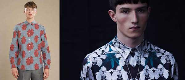 topman-2012-shirts-for-men
