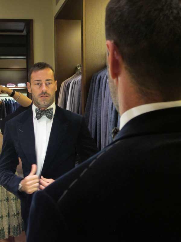 velvet-blazers-for-men,-etro-2012.bow-ties