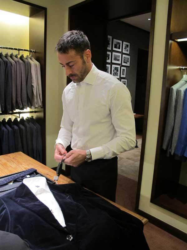 velvet-blazers-for-men,-etro-2012