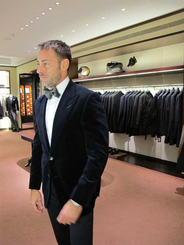 velvet-blazers-for-men,-etro,2012-black