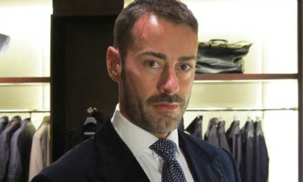 Velvet Blazer – How to Wear the Velvet Blazer
