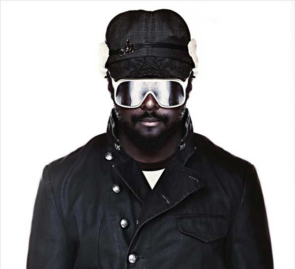 will-i-am hat