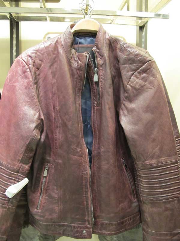 zara-men,-leather-brown,-biker--jacket