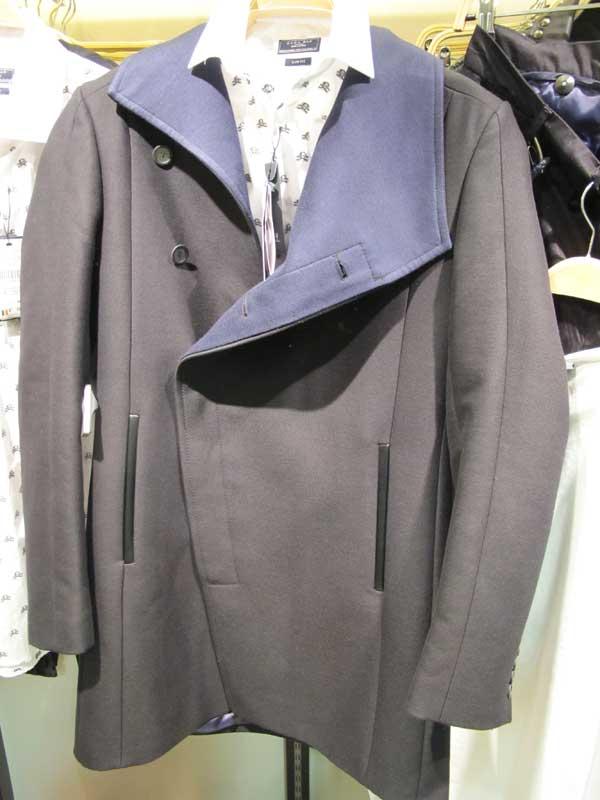 zara-men,-long-winter-blue-jacket