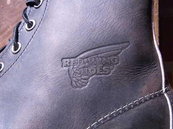red-wings-shoes,-berlin,-germany