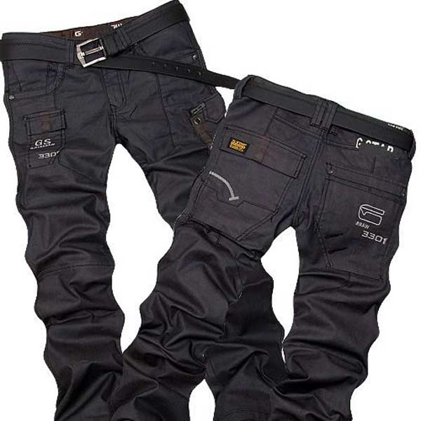 G-Star-RAW-JEANS-straight-fit-pant-Jeans