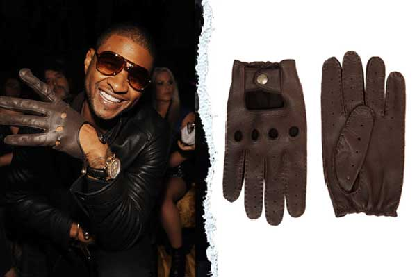 https://i0.wp.com/www.menstylefashion.com/wp-content/uploads/2012/12/Usher-Driving-Gloves-leather-brown.jpg?w=627