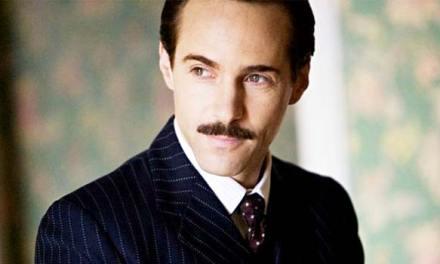 Arthur Capel – The Man Who Shaped Chanel