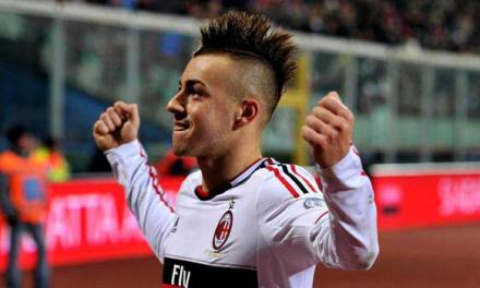10 Most Outstanding Hairstyles in Football – Season 2012 / 2013
