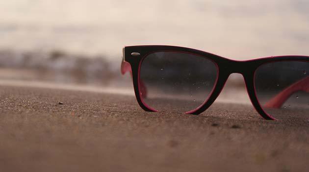Men's Sun Glasses – Top 5 Stylish Shades For This Summer