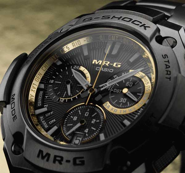 G-Shock-Mr-G-Watch-from-Casio