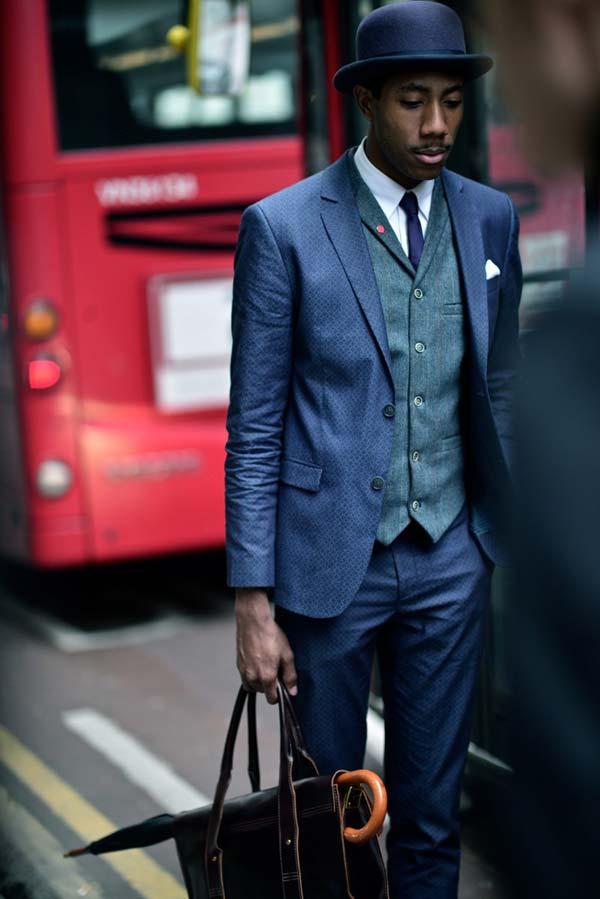 Waistcoats, Suit Vests or Vests for men formal wear