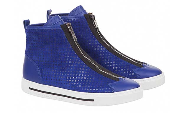 Marc by Marc Jacobs sneakers - 845 TL