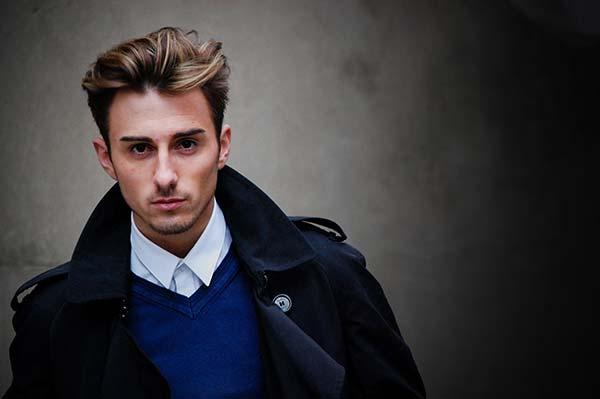Junkyard Fashion – Hidden Style Gems For Men