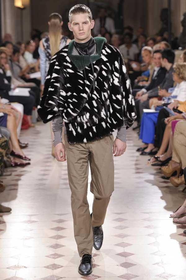 Atelier Gustavolins - French Fashion