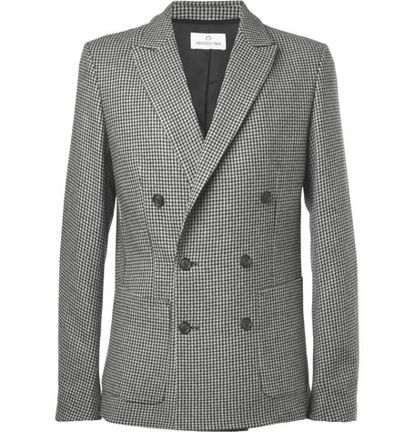 Mr Porter - Blazers for men