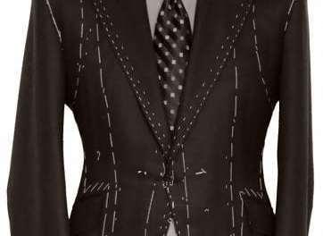 MenStyleFashion Official Sponsor National Tailoring & Design Awards