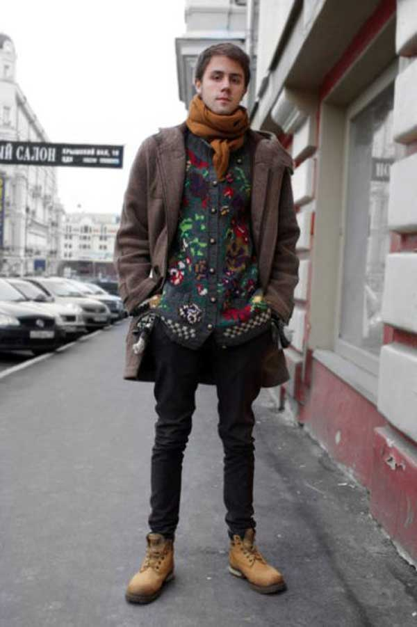 Russian Fashion - Mens Streewear 2013 (3) - Copy