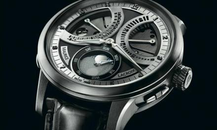 5 Most Popular Watch Brands This Christmas
