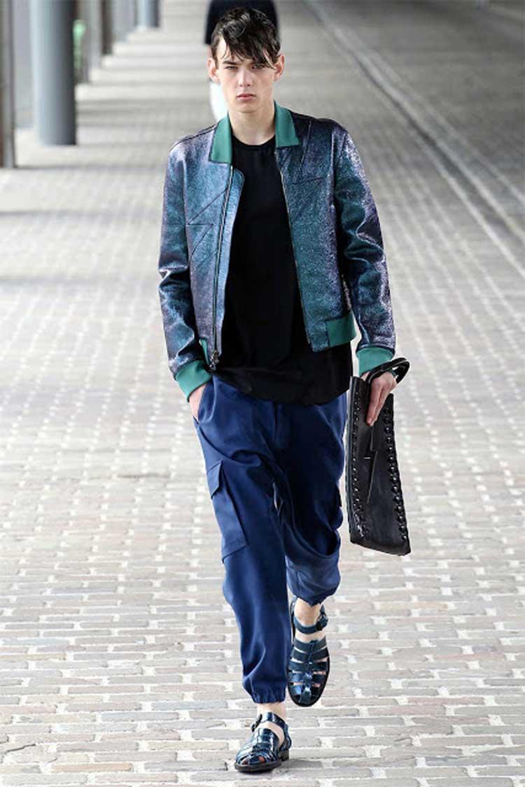 Bomber-jacket-2014