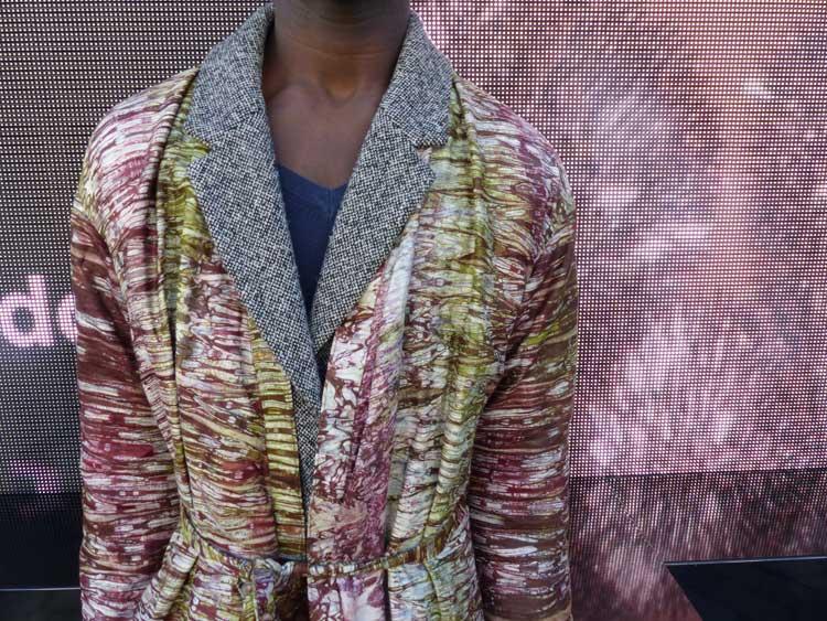 Street style fashion - MenStyleFashion (3)