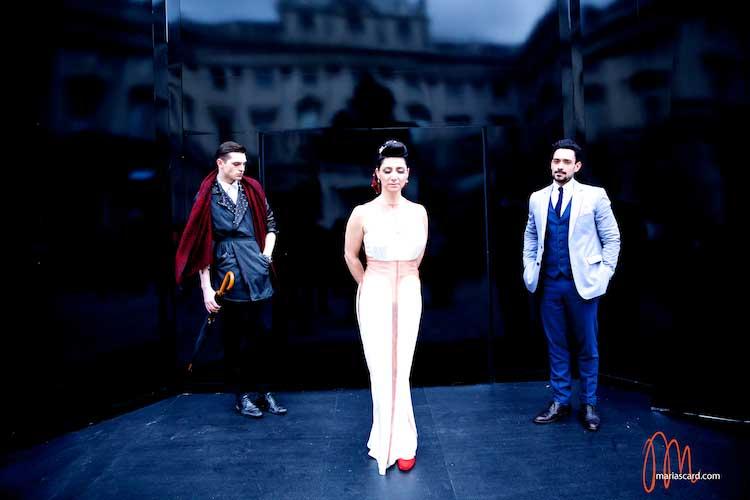 Gracie-Opulanza-London-Fashion-Week-MenStyleFashion-(17)