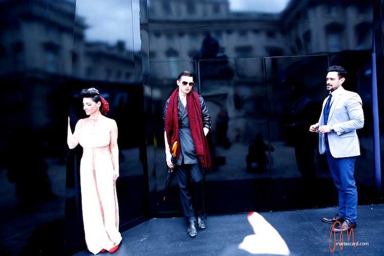 Gracie-Opulanza-London-Fashion-Week-MenStyleFashion-(8)