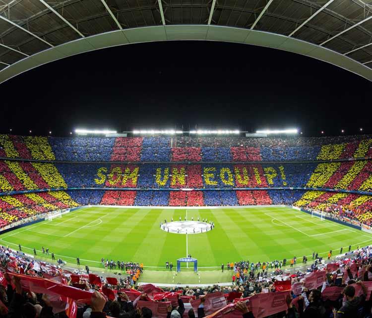 Maurice-Lacroix-FC-Barcelona-Partnership-1