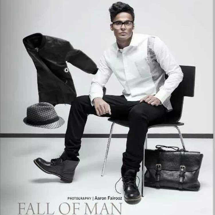 MenStyleFashion---One-of-Our-facebook-followers-2014