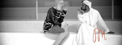 Dubai @Velsvoir mariascard photographer Fashion Forward (23) - Copy